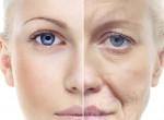 Szokások, amik gyorsítják az öregedést - A legtöbb rád is jellemző