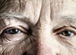 Adolf Hitlert, a rákot és a koronavírust is túlélte ez a 100 esztendős néni