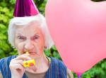 A hosszú élet titka? Ezt az ételt ette minden nap a 114 éves asszony