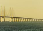 Világokat köt össze - Elképesztő érdekességek Európa leghosszabb hídjáról