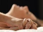 Az orgazmus 7 fajtája, és hogyan érd el őket a még jobb szex érdekében