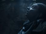 Itt az első előzetes: Megrázó magyar film kerül a mozikba