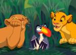 Melyik a kedvenc Disney meséd? Elárulja jó és rossz tulajdonságaidat