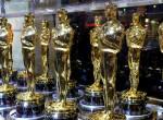 Magyar jelölt nem lett, de a mezőny elképesztő: Íme a 2020-as Oscar-jelöltek