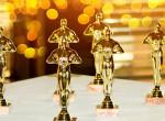 Végre kiderült, lesz-e magyar Oscar-jelölt film idén