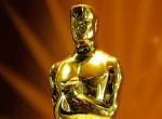30 éve nem történt ilyen - Nagy bajban van az idei Oscar-gála