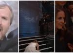 Zakózott, villantott, beszólt - Íme az Oscar-gálák 8 legkínosabb pillanata
