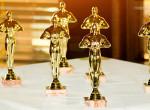 Megvan, melyik filmet nevezi Magyarország az Oscar-díjra