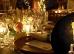 Őrült luxus - Ilyen pazar menü lesz a 91. Oscar-gálán