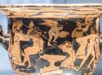 Ezek az ősi mitológiai lények nem a fantázia szülöttei - Valóban léteztek