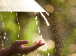 Esély sincs a tavaszias időjárásra: hózápor, eső és fagy is várható a hétvégén