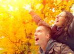 Használd ki a vénasszonyok nyarát: 5 csodás hely, amit érdemes meglátogatnod ősszel