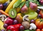 Az ősz legjobb zsírzabáló zöldségei és gyümölcsei