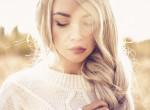 5 álomszép pulóver, ami nélkül nem kezdődhet el az idei ősz