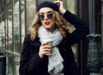Minden nő imádni fogja: Ez lesz az ősz legstílusosabb ruhadarabja