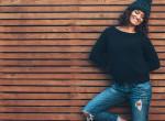 6 divatos ruhadarab a szezonban, amitől több kilóval vékonyabbnak tűnsz