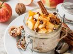 Nagy sütihoroszkóp: Ez az őszi édesség illik hozzád csillagjegyed szerint