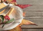 Folytasd az októbert mennyei falatokkal: Íme, a heti menüajánlatunk!