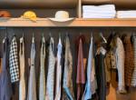 Ősszel újra divatba jönnek a ruhadarabok, amiket 70 éve nagyanyáink is hordtak