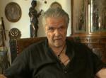 Könnyekben tört ki Oszter Sándor - Hatalmas fordulatot vett az élete