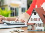 5 dolog, amit mindenképp tegyél meg, mielőtt belevágsz a lakásvásárlásba!