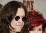 Az összes idei koncertjét lemondta Ozzy Osbourne - Ezek az okok
