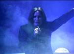 Ozzy Osbourne lánya megszólalt: Így van valójában az énekes