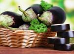 Töltve, salátába, tésztára: 10 ellenállhatatlan padlizsános recept
