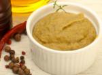 Padlizsánkrém, a krémek krémje – mutatjuk a legtutibb receptet