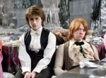 Gyönyörű menyasszony volt! - Megházasodott a Harry Potter filmek sztárja