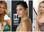 Hivatalos 2019-es lista: Ők jelenleg a világ legszebb női