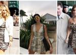 Melyik mintás ruhát választanád? Döntésed tűpontos jellemzést ad rólad!