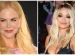 GQ-gála: Nicole Kidman díjat kapott, Rita Ora csipkében vonult fel