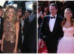Ezek voltak az Emmy-díjátadók legbotrányosabb ruhái - Galéria