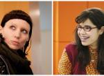Színésznők, akik ronda lányt alakítottak, de a valóságban igazi bombázók