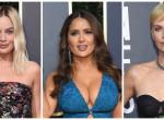 Fotókon az idei Golden Globe-gála legrosszabbul öltözött sztárjai