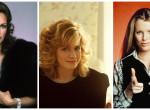 Ennyit változtak a 80-as évek legnépszerűbb szexszimbólumai - fotók