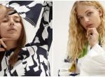 A divatbemutató előtt leleplezzük a H&M új kollekcióját - Képgaléria