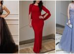 Fotókon az idei Story Gála legjobban öltözött sztárjai