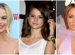 5 új hajszín, ami a fodrászok szerint az idei tavasz slágere lesz