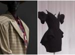 Örök trendek: öt ruhadarab, ami soha nem fog kimenni a divatból