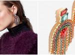 7 szép fülbevaló 4 ezer forint alatt - A stílusos nők ezekre szavaznak