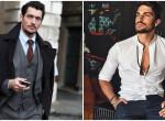 Hat ellenállhatatlan férfi ruhadarab, amiért odavannak a nők