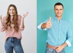 Te is csinálod! 7 kínos dolog, amit a férfiak imádnak a nőkben