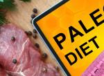 Súlyos betegségekhez vezethet a paleo étrend követése