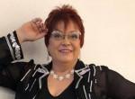 Bolti eladóként fog dolgozni a Neoton énekesnője
