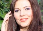 Palotás Petra visszatért Magyarországra! Fontos esemény szólította haza