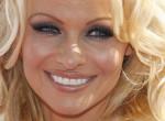 Meglepő fotók - Így még sosem láttad Pamela Andersont