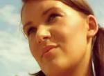 10 éves bikinis videó került elő Hódi Pameláról! Rá se ismerünk