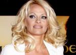 Nyuszilány a csúcson: 10 dögös fotó Pamela Anderson múltjából